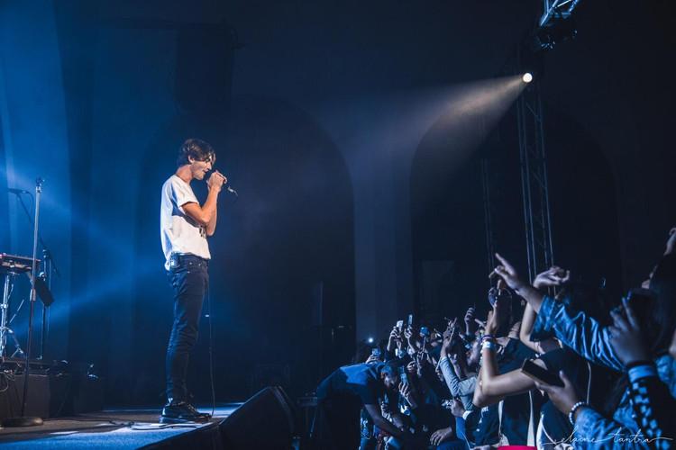 soundlive_promoter_music_indonesia_Greyson_Change_6.jpg
