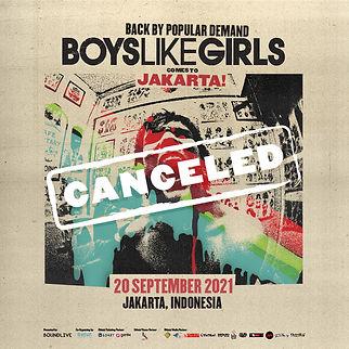canceled-05.jpg
