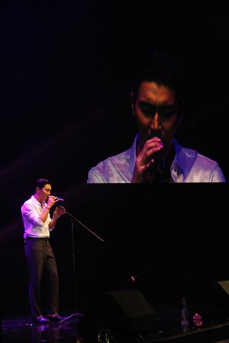soundlive_promoter_music_indonesia_Choi_Siwon_10.jpg