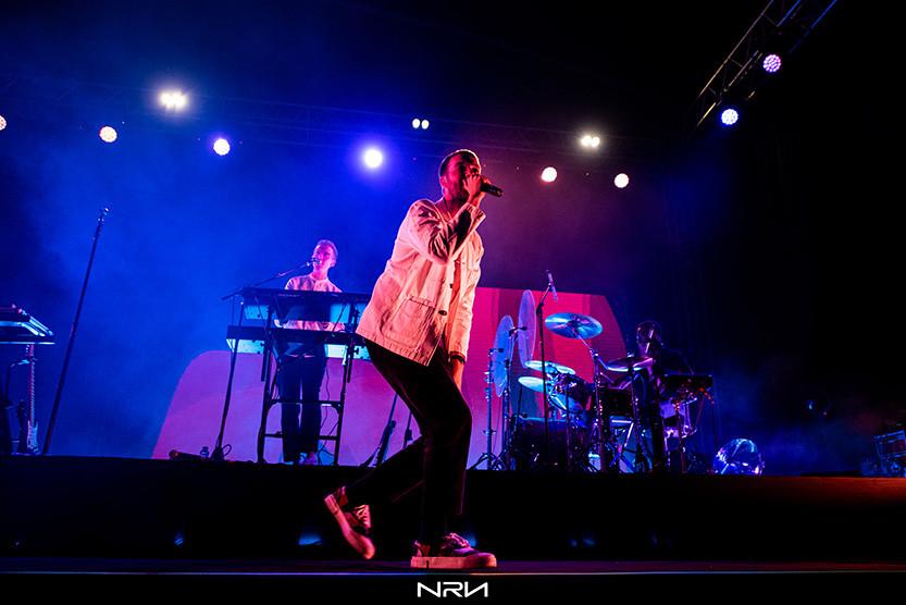 soundlive_promoter_music_indonesia_Honne_Image_8.jpg
