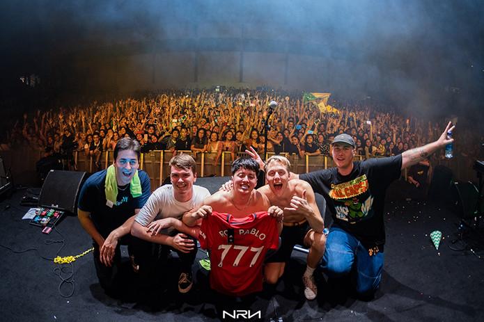 soundlive_promoter_music_indonesia_Boy_Pablo_Image_1