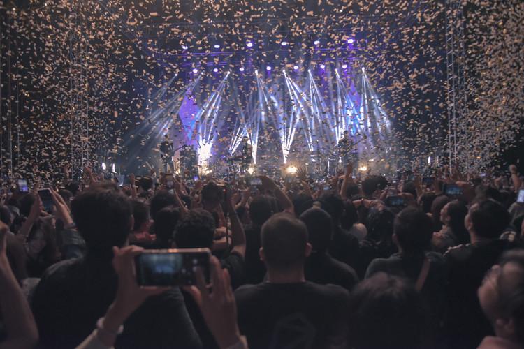 soundlive_promoter_music_indonesia_kodaline_3.jpg