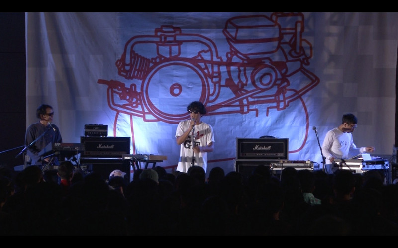 soundlive_promoter_music_indonesia_Good_Night_Electric_2.jpg