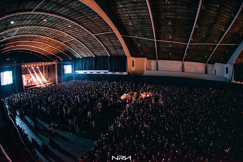 soundlive_promoter_music_indonesia_Honne_Image_1.jpg