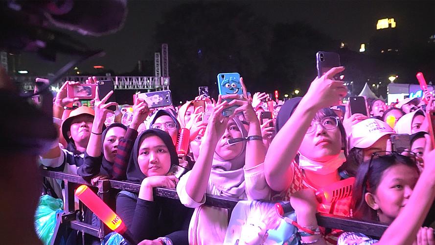 soundlive_promoter_music_indonesia_Gudfest_Penonton_1.jpg