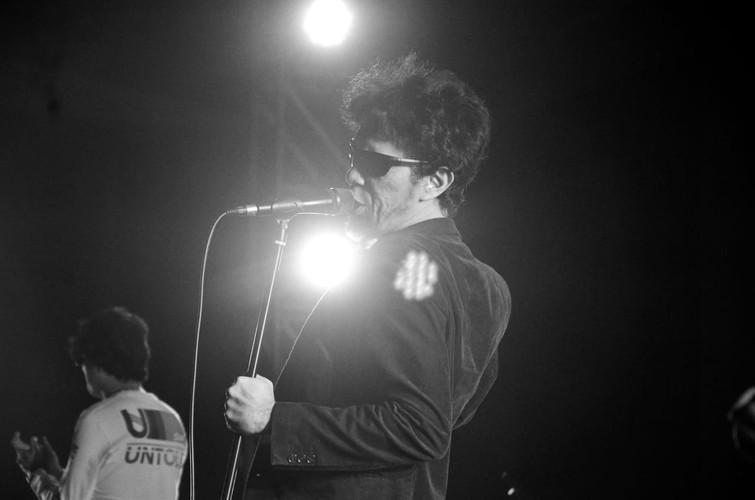soundlive_promoter_music_indonesia_Jimi_multazam_1.jpg