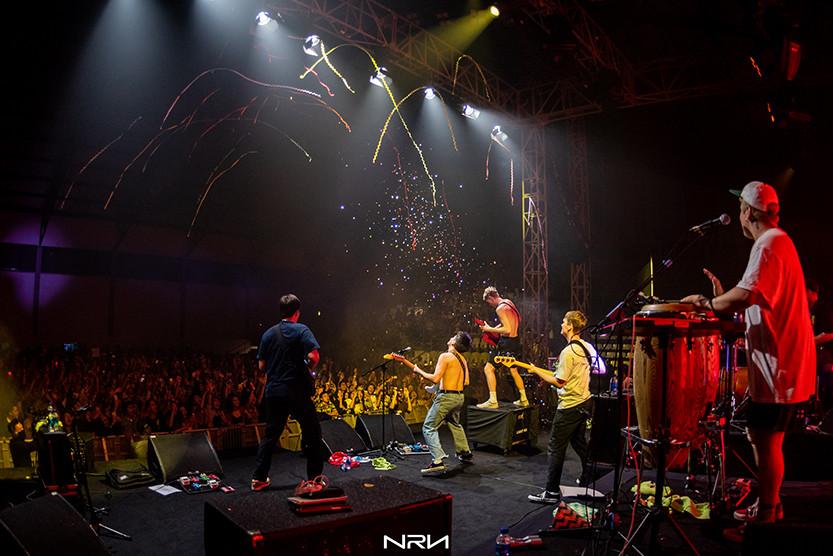 soundlive_promoter_music_indonesia_Boy_Pablo_Image_2