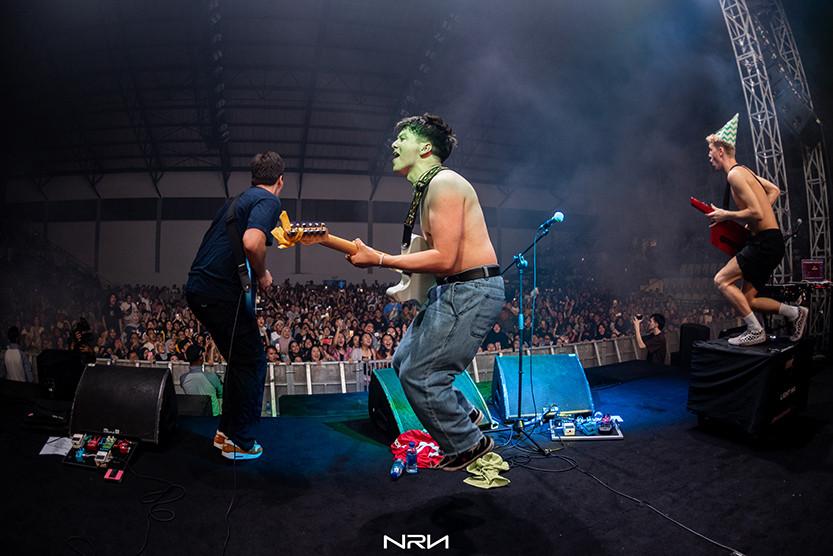 soundlive_promoter_music_indonesia_Boy_Pablo_Image_5