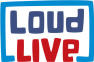 logo loudlive.png