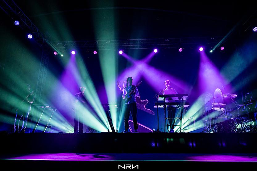 soundlive_promoter_music_indonesia_Honne_Image_5.jpg