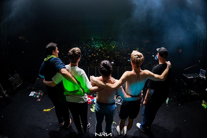 soundlive_promoter_music_indonesia_Boy_Pablo_Image_6