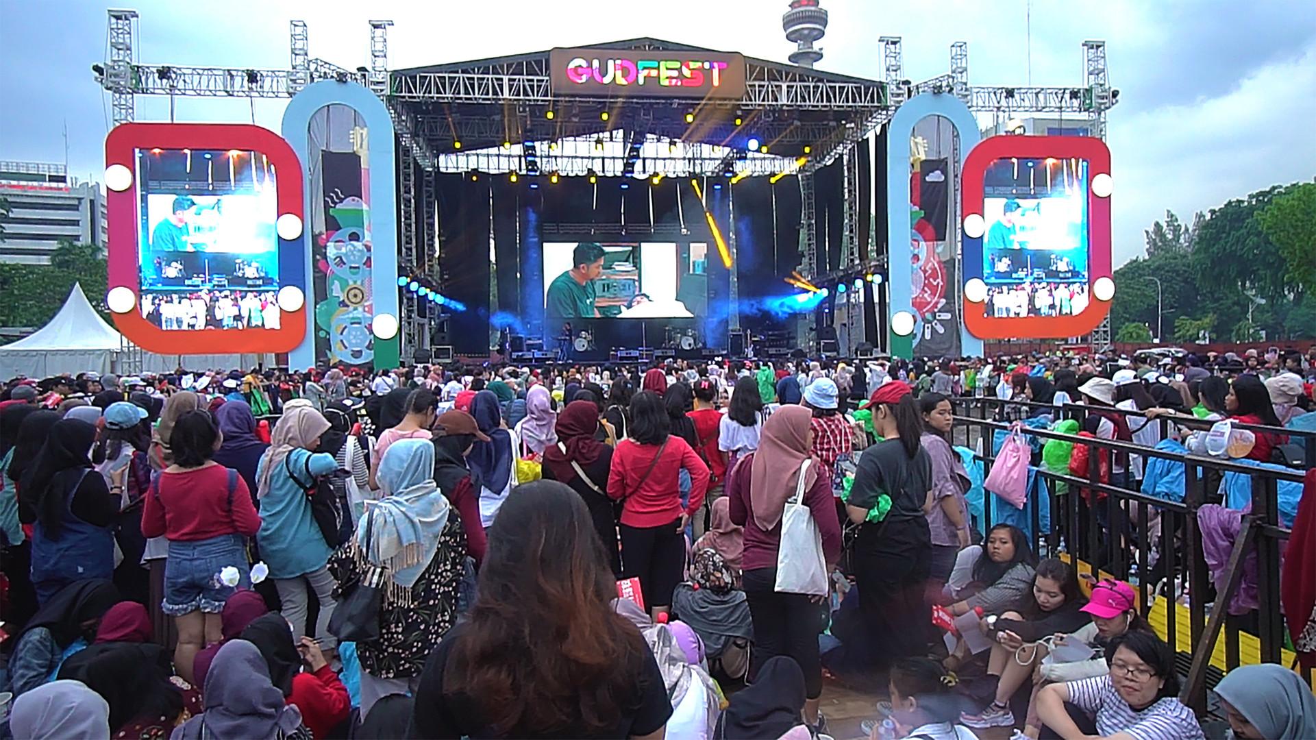 soundlive_promoter_music_indonesia_Gudfest_Stage_1.jpg