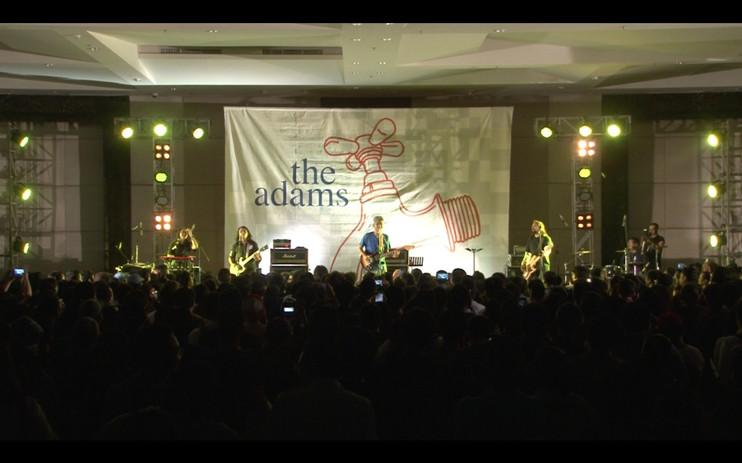 soundlive_promoter_music_indonesia_TTS_2.jpg