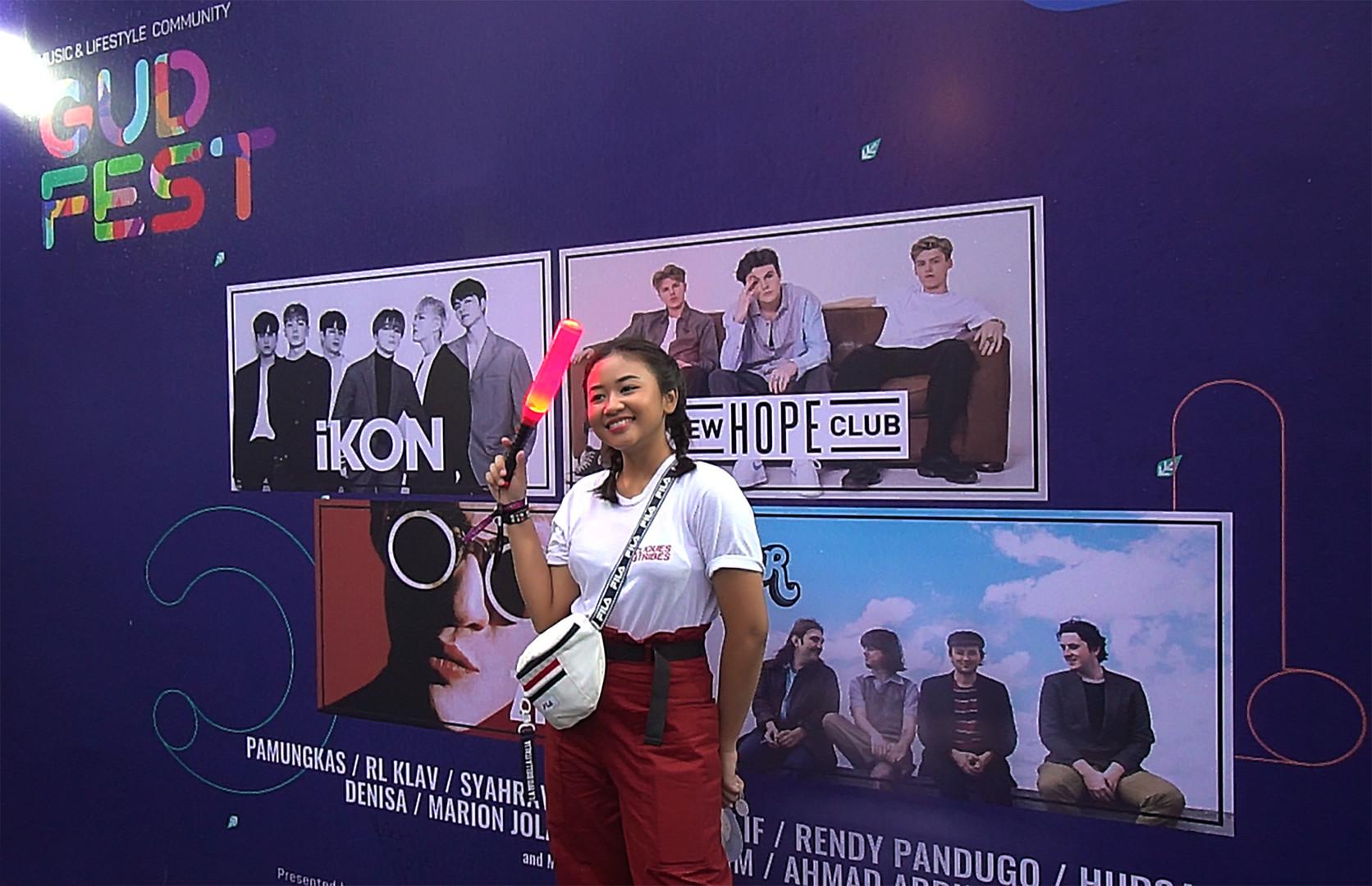 soundlive_promoter_music_indonesia_Gudfest_Penonton_3.jpg