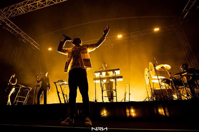 soundlive_promoter_music_indonesia_Honne_Image_7.jpg