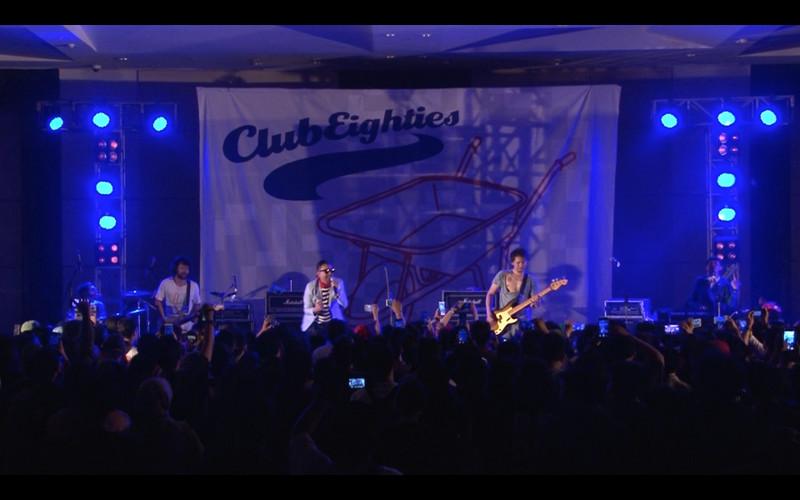 soundlive_promoter_music_indonesia_TTS_1.jpg