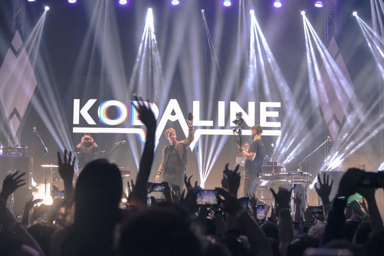 soundlive_promoter_music_indonesia_kodaline_1.jpg