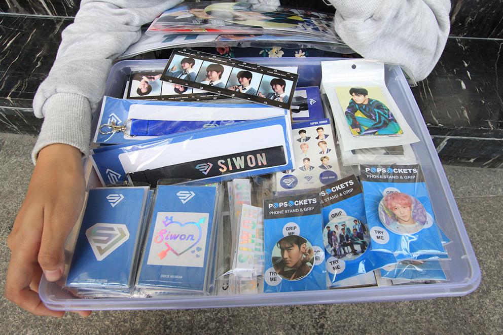 soundlive_promoter_music_indonesia_Choi_Siwon_6.jpg