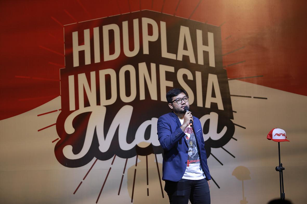 soundlive_promoter_music_indonesia_Hiduplah_indonesia_maya_pandji_pragiwaksono_4.jpg