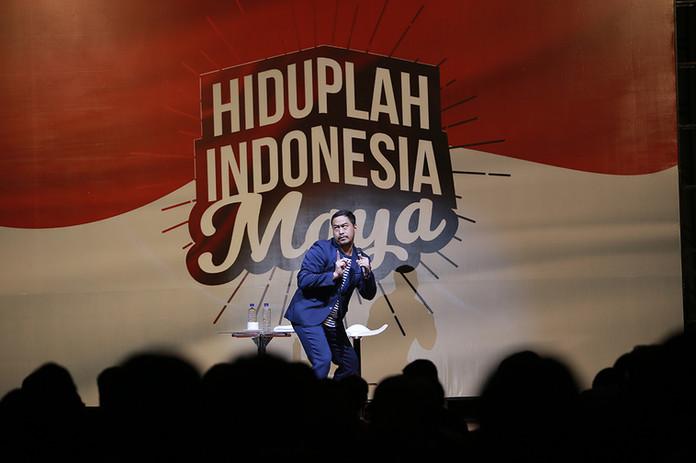 soundlive_promoter_music_indonesia_Hiduplah_indonesia_maya_pandji_pragiwaksono_1.jpg