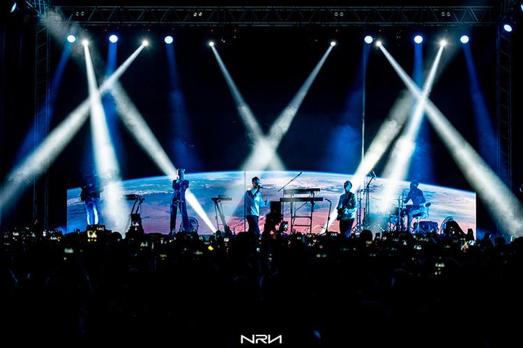 soundlive_promoter_music_indonesia_Honne_Image_2.jpg