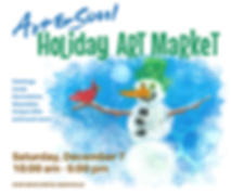 Holiday Art Market 2019.FB POST.png