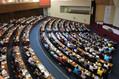 Arquidiocese Participa da 4 Semana Nacional de Catequese