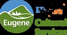 Copy of logo_eug_Cultural-Services-horiz