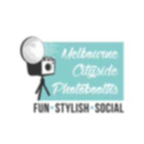 Melbourne Photobooths