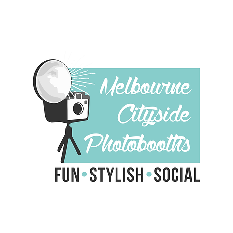 Melbourne Photobooths