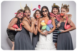 photobooth hire melbourne best