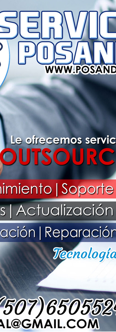 OUTSOURCING.jpg