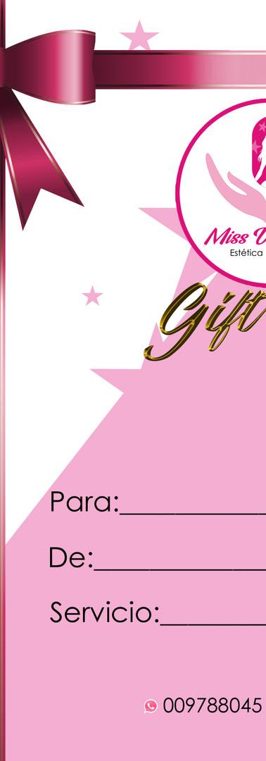 gitf card.jpg