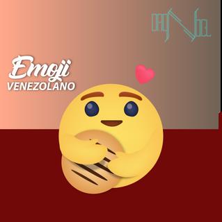 emoji-2020-facebook.png