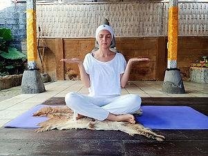 healing meditation.jpg