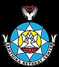 logo_SRCenter.png