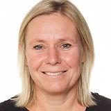 Charlotte Dahl Albertsen.jpg