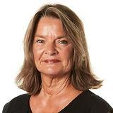 Birgitte Rosenkjaer Hansen.jpg