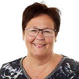 Annette Joergensen.jpg