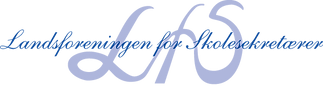 gc_logo_login.png