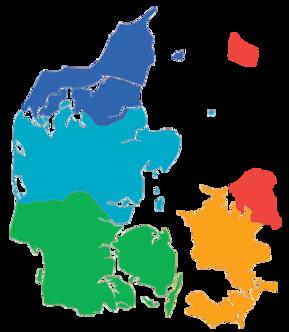 denmark-map.png