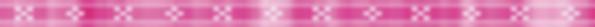 img_minsa_pink.png