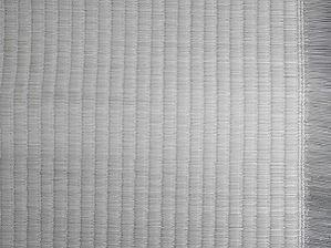 熊本県産畳表(普及品)