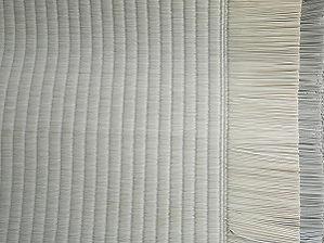 熊本県産畳表(当店おすすめ品)