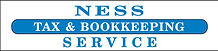 Ness tax service logo.jpg