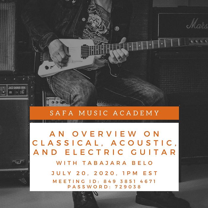 Taba Guitar Webinar.png