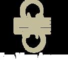 logo-1-large-dark-background.png