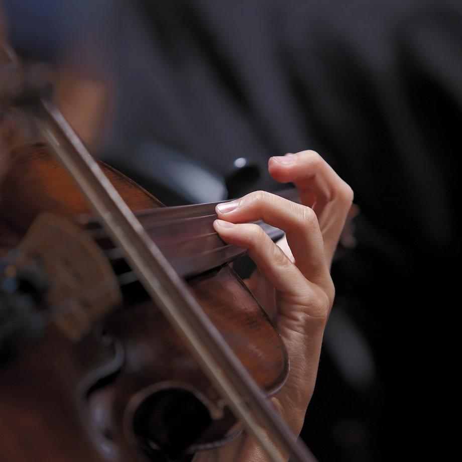 Violinist_edited.jpg