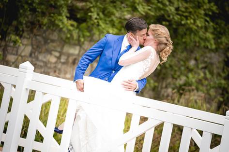 Hochzeitsfotograf Apelern