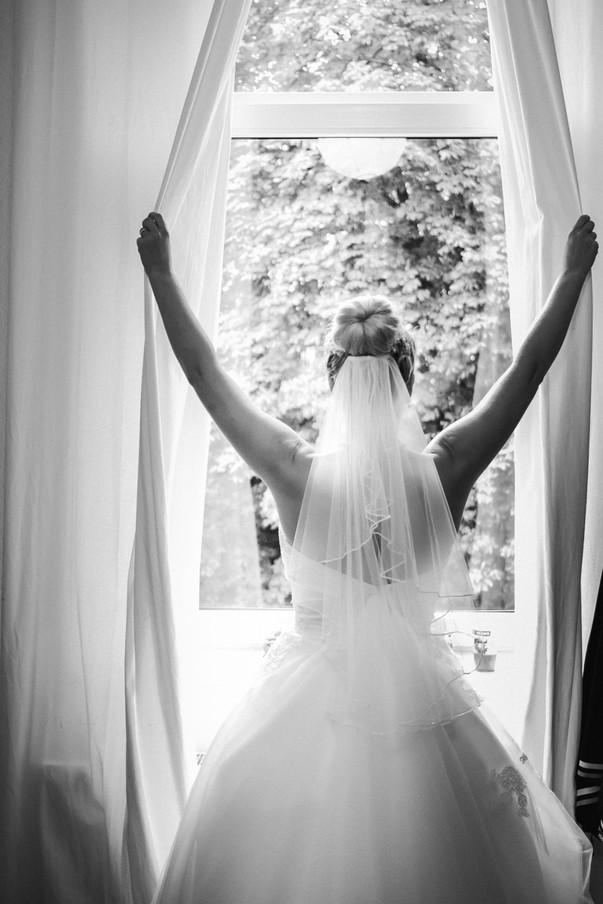 Hochzeitsfotograf Stephan Gröger